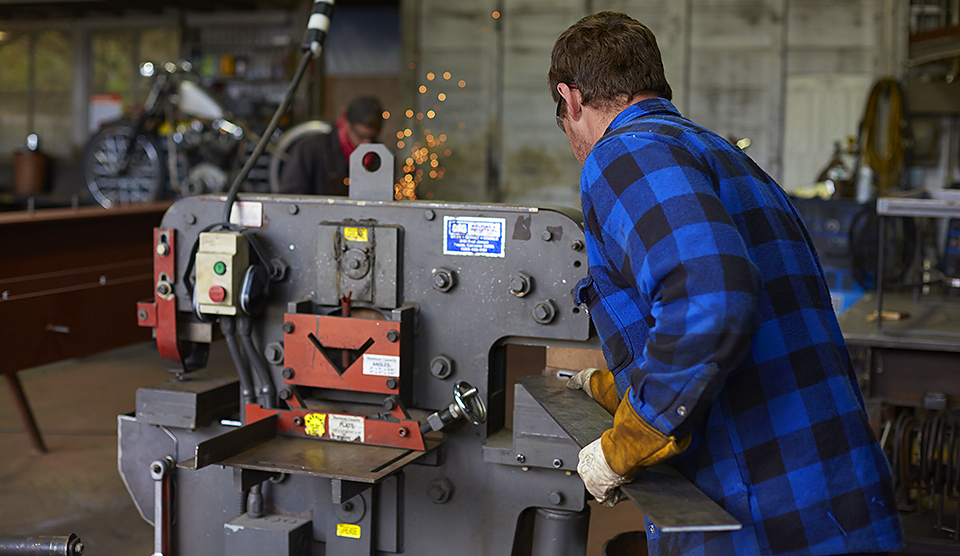 central_coast_welding_about