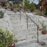 AG Handrail copy