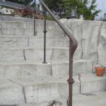 AG Handrail2 copy