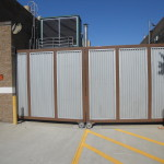 large double gate2 copy