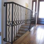 pruett railing1 copy