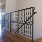 pruett railing4 copy
